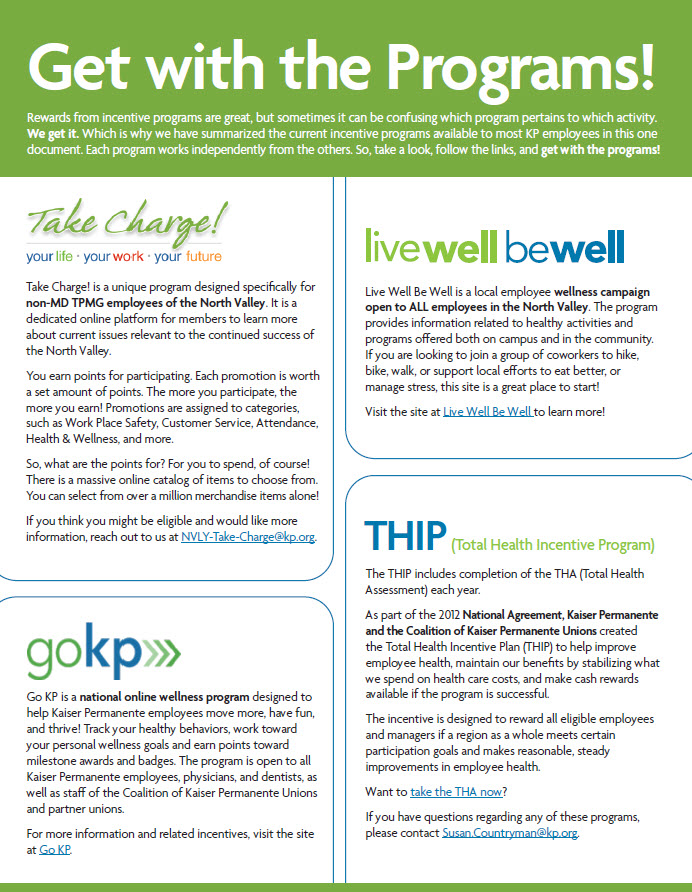 KPNV_Get with the Programs_2015