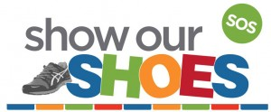 Show Our Shoes