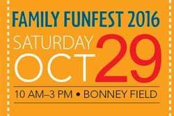 family-funfest-2016