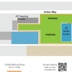 Link to Arden map